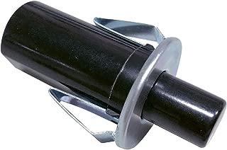SoLMANi Door Jamb Dome Light Switch fo52-56 Mercury, 51-52 F-1, F-2, F-3, 53-56 F100 F150 F250, 65-67 Mustang OE# 20152959 2PC