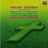 Requiem / Kyrie - ohn Eliot Gardiner