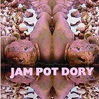 Jam Pot Dory