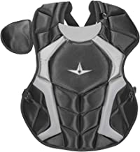 All-Star CPCC1216PS 12-16 Player Series 15.5 Chest Protector SEI/NOCSAE Various