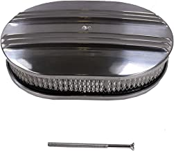 Best hot rod air cleaner Reviews