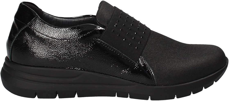 Gspringaaaland Woherrar call SC3908 Neopren Stretch skor skor skor Slip on mode skor  bara för dig