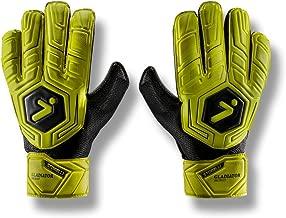 Storelli Gladiator Recruit Goalkeeper Gloves