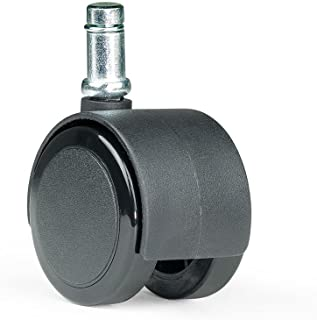 Best hard surface casters Reviews