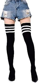 Best extra long socks Reviews