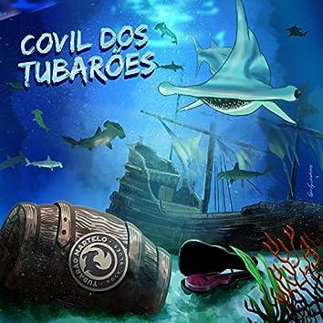 Covil Dos Tubarões