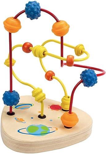 sorteos de estadio Hape International HAPE - Juguete Juguete Juguete para bebés (E1807)  100% precio garantizado