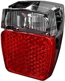 Herrmans H-Trace Mini Dynamo Taillight - 4099-0144