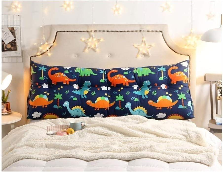 Ranking TOP11 DNN Triangle Detachable Bedside Backrest Long-awaited Readin Cushion Tatami