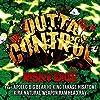 OUTTA CONTROL feat. APOLLO, BIG BEAR, HI-KING TAKASE, HISATOMI, KIRA, NATURAL WEAPON, RAM HEAD, RAY