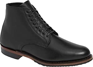 Best red wing boots 1159 Reviews