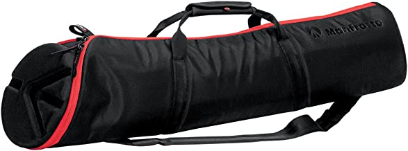 tripod bag manfrotto