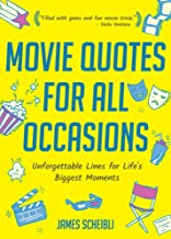 Funny Yearbook Movie Quotes
