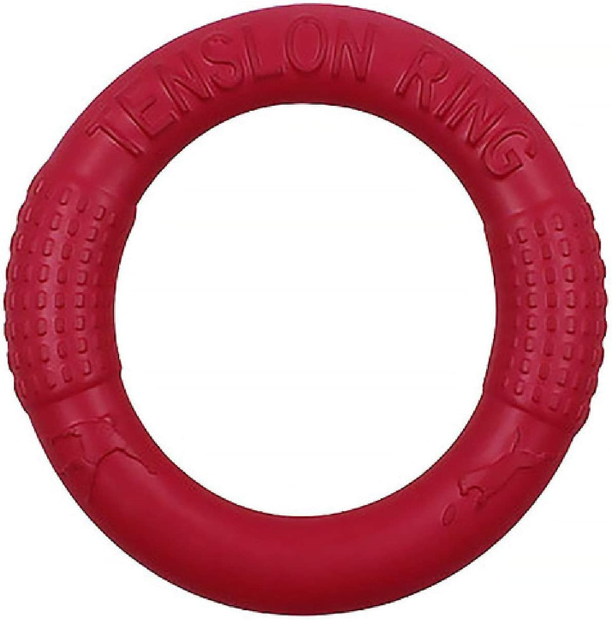 Dog Toys Interactive Pet Flying Mesa Mall Training Discs Ring Pull New arrival EVA