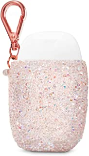 Best sanitizer holder bath and body works Reviews