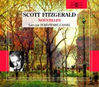 Scott Fitzgerald:Nouvelles