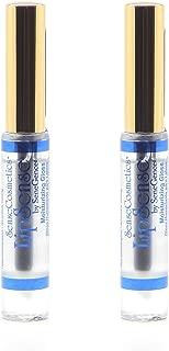 LipSense Glossy Gloss 2 Pack