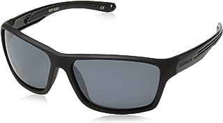 Body Glove- Mens FL 26 Floating Polarized Sunglasses