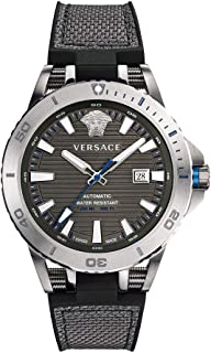 Versace Automatic Watch (Model: VERC00118)