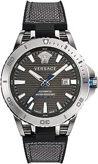 Versace Automatic Watch (Model: VERC00118)