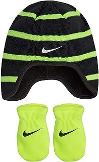 02e34898f Amazon.com: nike infant hat: Clothing, Shoes & Jewelry