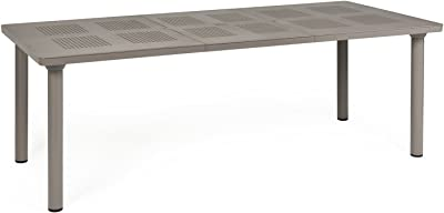 Personnes Piazza Anthracitegraphite Table 10 Hespéride Extensible nZNOPk8w0X