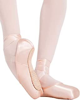 Ava Pointe Shoe