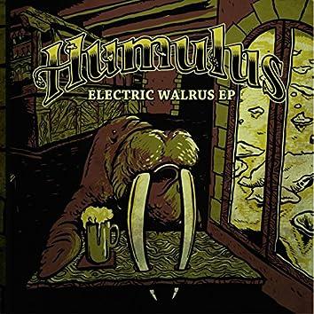 Electric Walrus