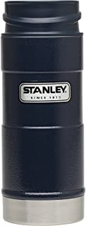 Best stanley classic one hand vacuum mug 16oz hammertone navy Reviews