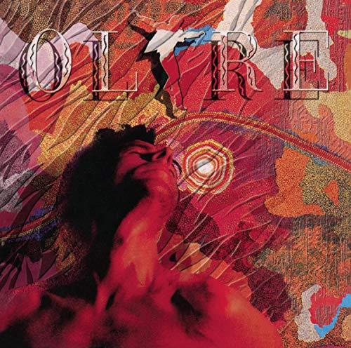 Oltre [2 CD]