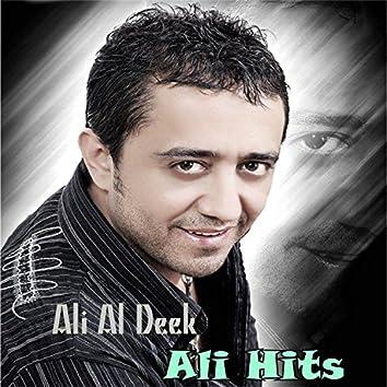 Ali Hits