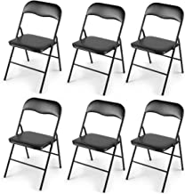Best lazy moon chair Reviews