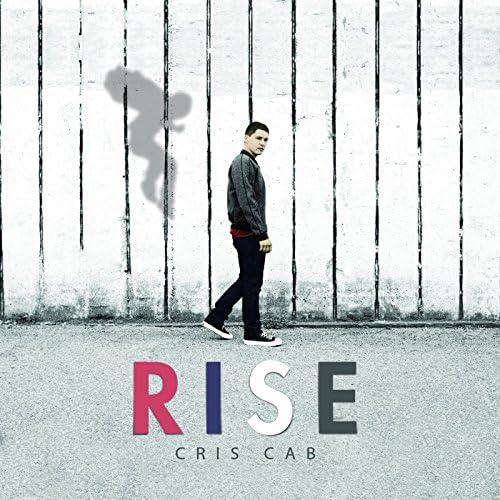 Cris Cab