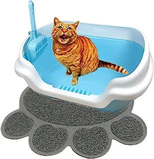 Amazon.es: arenero gatos grande