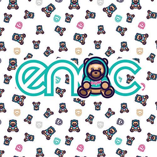 ENOC [Explicit]