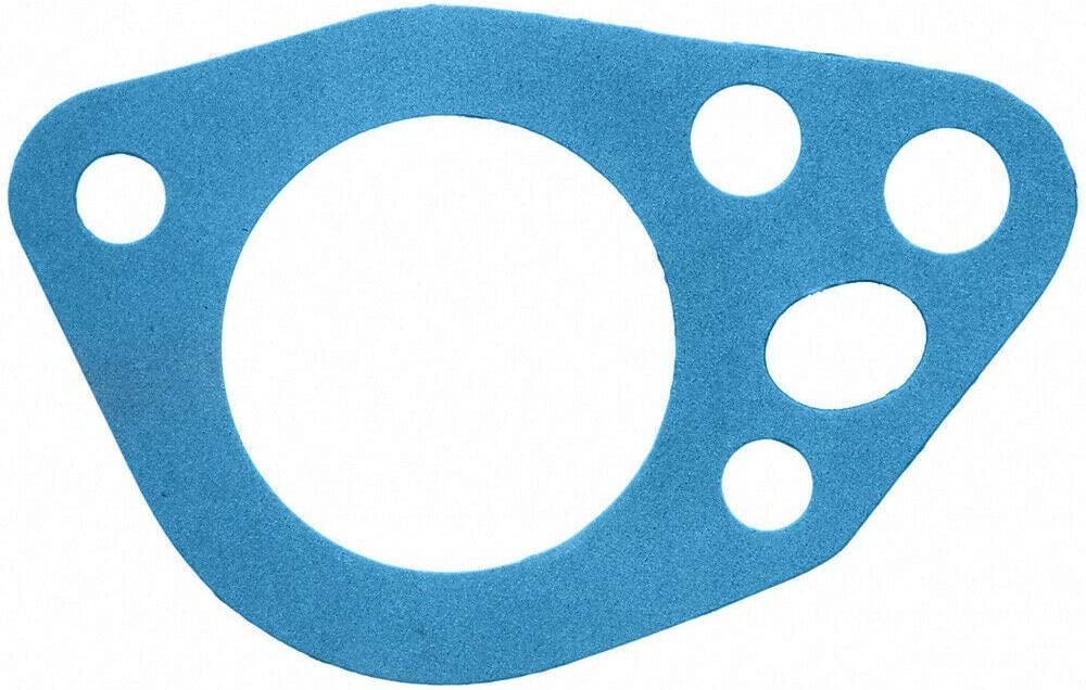 Mail order cheap Replacement Long-awaited Value Engine Coolant Gasket Outlet