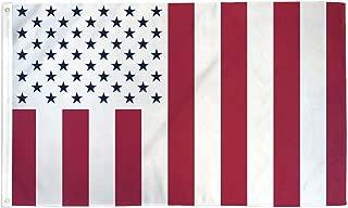 AZ FLAG USA Civil Peace Flag 3' x 5' - American Flags 90 x 150 cm - Banner 3x5 ft