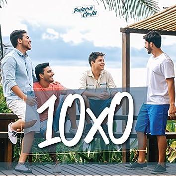 10X0 - Single