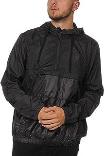 Amazon.it: Converse - Giacche e cappotti / Abbigliamento: Moda