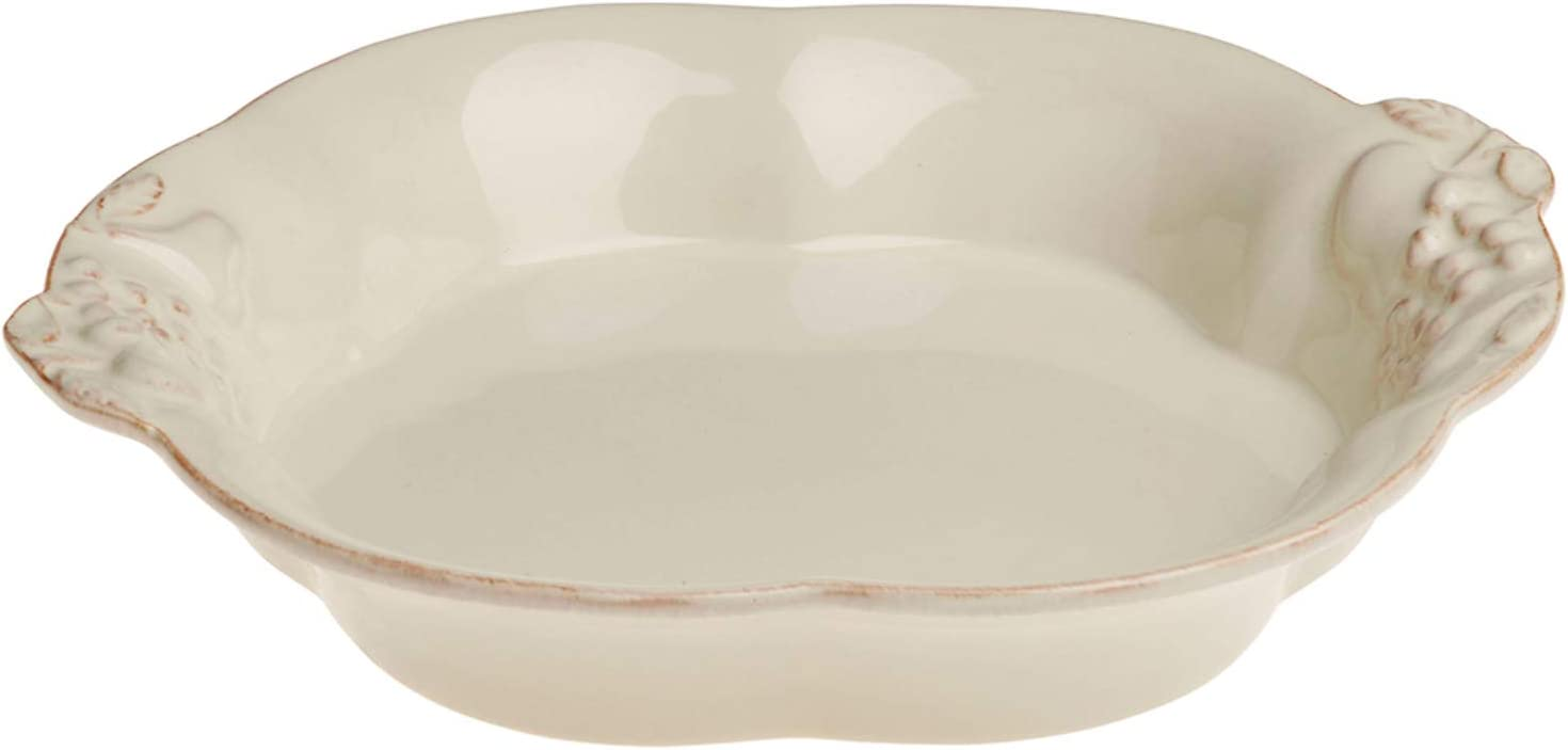 Casafina Madeira Harvest Collection Pasta Stoneware 5% OFF Serv Ceramic Outlet ☆ Free Shipping
