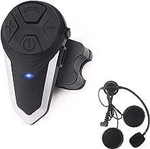 Best bt intercom headset Reviews