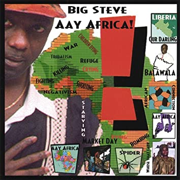 Aay Africa