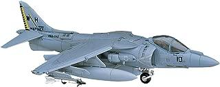 Hasegawa 1/72 AV-8B Harrier II Plus