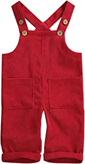 Best baby pants and suspenders Reviews