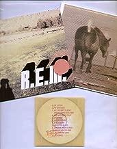 Best rem reveal vinyl Reviews