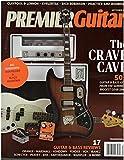 Premier Guitar Magazine September 2016