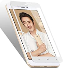 Best samsung note edge lowest price Reviews