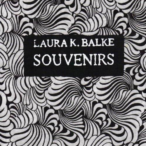 Laura K. Balke