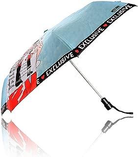 Best moschino umbrella blue Reviews