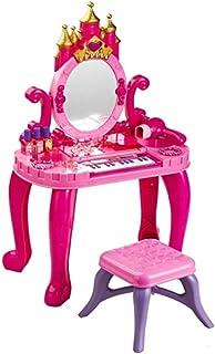Vanity Table For Girls